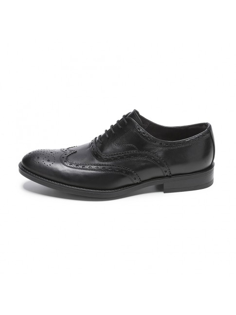 beec4fc3298 ➥Chaussures style anglais pour homme